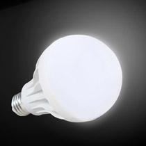 家用led照明灯泡,LED球泡灯,led灯,led节能灯,批发,品牌,价格
