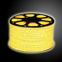 5050高压LED灯带,led灯条,led软光条,批发,价格,生产厂家直销