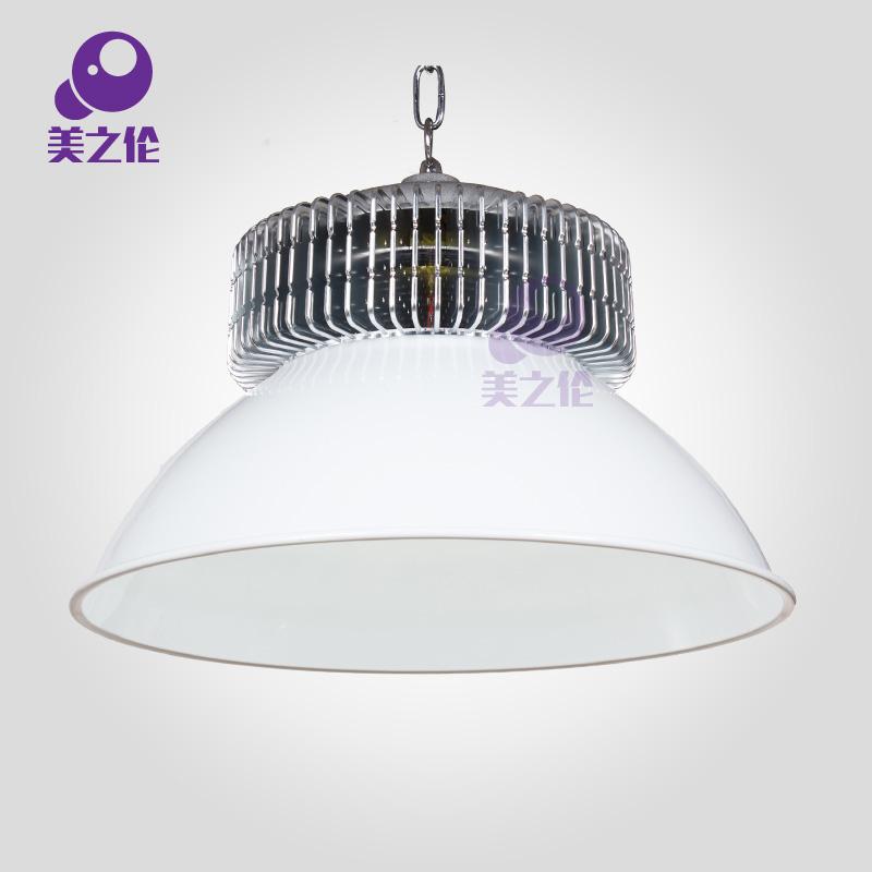 led鳍片工矿灯,工厂灯,GK1701