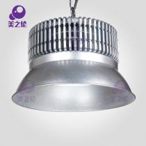led鳍片工矿灯,工厂灯,GK1706