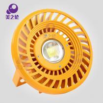 LED防爆灯,厂房灯,led油站灯,FB1802